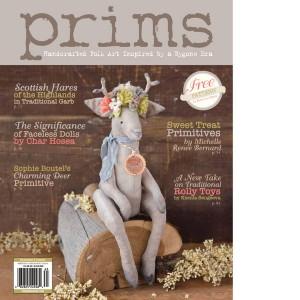 1pri-1701-prims-winter-2017-300x300